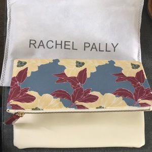 Brand New Rachel Pally Clutch